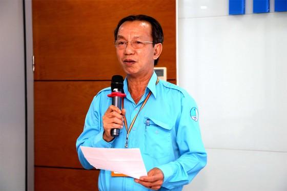Hai cuộc thi chào mừng Đại hội toàn quốc Hội Liên hiệp Thanh niên Việt Nam ảnh 1