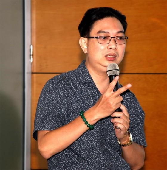 Hai cuộc thi chào mừng Đại hội toàn quốc Hội Liên hiệp Thanh niên Việt Nam ảnh 2