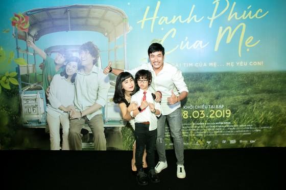 Phim Việt tặng miễn phí 5.000 vé cho khán giả ảnh 1