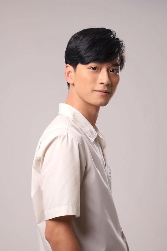 """Victor Vũ """"mò kim đáy biển"""" tìm diễn viên cho Mắt biếc ảnh 2"""