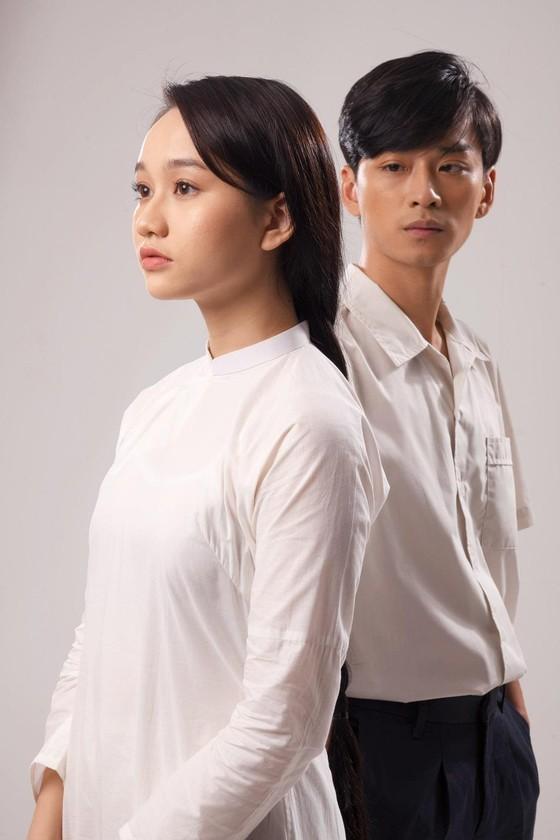 """Victor Vũ """"mò kim đáy biển"""" tìm diễn viên cho Mắt biếc ảnh 3"""