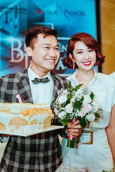 Web-drama Việt đầu tiên đề tài trinh thám, tâm linh ảnh 3
