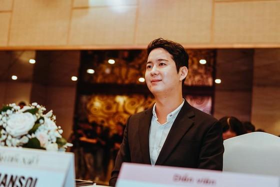 Web-drama Việt đầu tiên đề tài trinh thám, tâm linh ảnh 4
