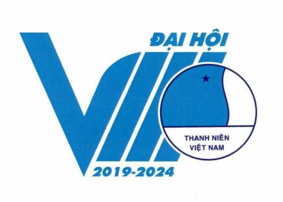 Trao giải cuộc thi sáng tác biểu trưng và ca khúc Đại hội Hội Liên hiệp thanh niên Việt Nam lần VIII ảnh 4