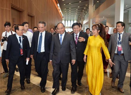 Nhà đầu tư đánh giá và kỳ vọng gì từ Đà Nẵng? ảnh 1