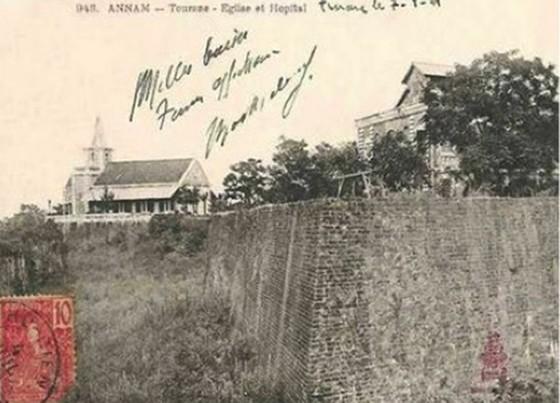 Thủ tướng Chính phủ công nhận Thành Điện Hải là di tích quốc gia đặc biệt  ảnh 4