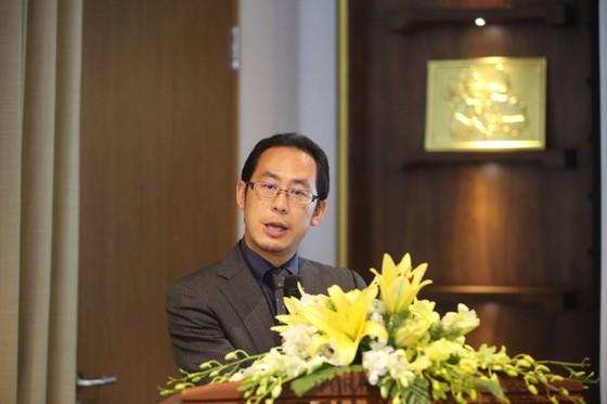 Các đô thị ở Đông Nam Á hướng đến thực hiện các Thỏa thuận Paris sau năm 2020 ảnh 1
