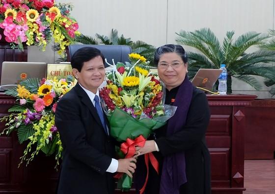 Đề nghị nghiên cứu ban hành cơ chế, chính sách mang tính đặc thù mới cho Đà Nẵng ảnh 2