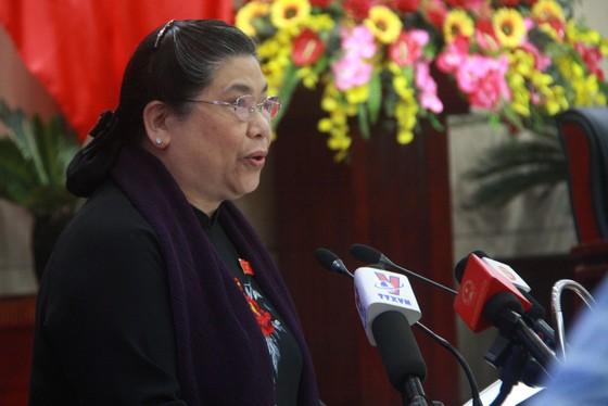 Đề nghị nghiên cứu ban hành cơ chế, chính sách mang tính đặc thù mới cho Đà Nẵng ảnh 3