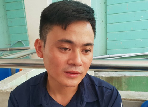 Vụ tai nạn làm 13 người chết tại Quảng Nam: Tài xế xe 16 chỗ ngủ gật và gây tai nạn? ảnh 2