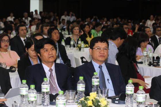 Phát triển Đà Nẵng thành một thành phố đáng sống và đáng đến đầu tư ảnh 4