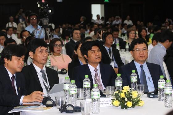 Phát triển Đà Nẵng thành một thành phố đáng sống và đáng đến đầu tư ảnh 9