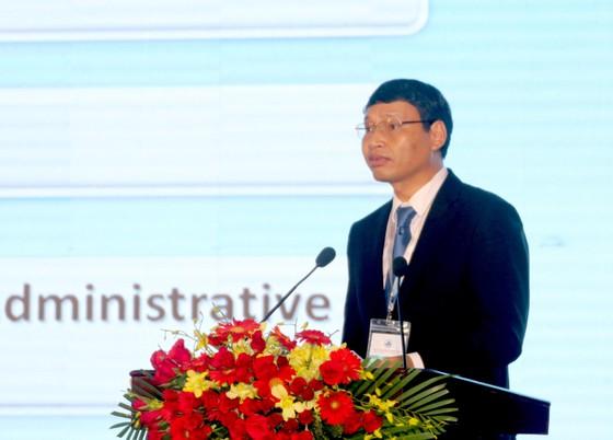 Phát triển Đà Nẵng thành một thành phố đáng sống và đáng đến đầu tư ảnh 8