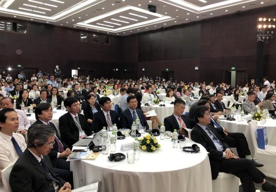 Phát triển Đà Nẵng thành một thành phố đáng sống và đáng đến đầu tư ảnh 5