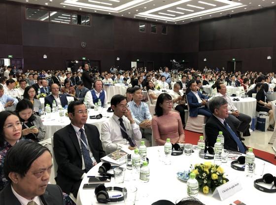 Phát triển Đà Nẵng thành một thành phố đáng sống và đáng đến đầu tư ảnh 6