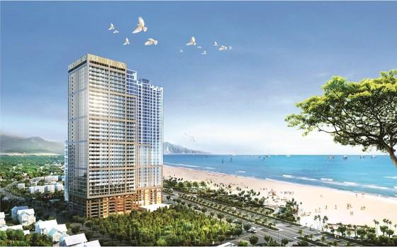 Đà Nẵng có thêm Tổ hợp khách sạn và căn hộ cao cấp Premier Sky Residences ven biển ảnh 2