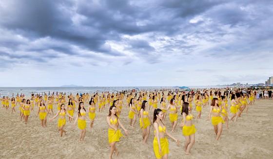 'Đà Nẵng - điểm hẹn mùa hè' với nhiều hoạt động sôi nổi, hấp dẫn ảnh 1