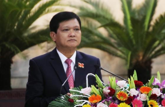 """HĐND TP Đà Nẵng """"mổ xẻ"""" nhiều vấn đề nóng ảnh 1"""
