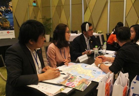 Các doanh nghiệp du lịch Nhật Bản tìm kiếm cơ hội đầu tư tại Đà Nẵng ảnh 1