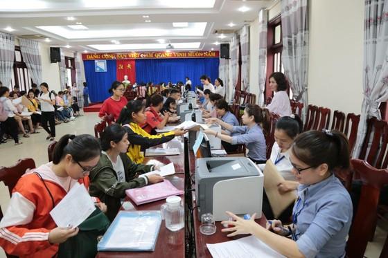 Đại học Đà Nẵng đào tạo theo nhu cầu của địa phương ảnh 1