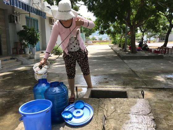Khẩn cấp có biện pháp phục hồi cấp nước sinh hoạt tại Đà Nẵng ảnh 2