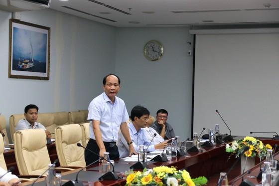 Khẩn cấp có biện pháp phục hồi cấp nước sinh hoạt tại Đà Nẵng ảnh 4