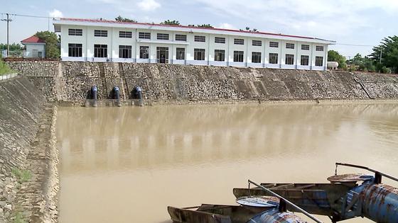 Đà Nẵng kêu gọi người dân, doanh nghiệp sử dụng nước tiết kiệm và chia sẻ khó khăn ảnh 1