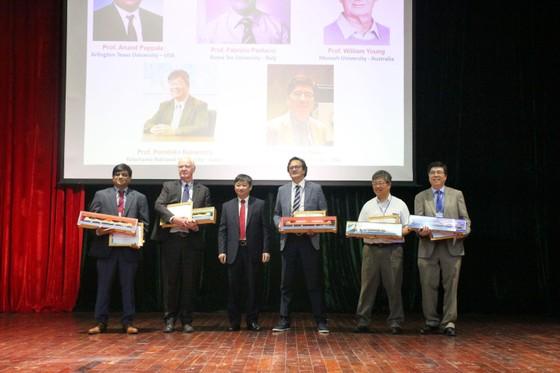 Đà Nẵng thúc đẩy phát triển hạ tầng giao thông bền vững ảnh 1