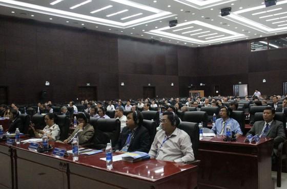 Đà Nẵng thúc đẩy phát triển hạ tầng giao thông bền vững ảnh 3