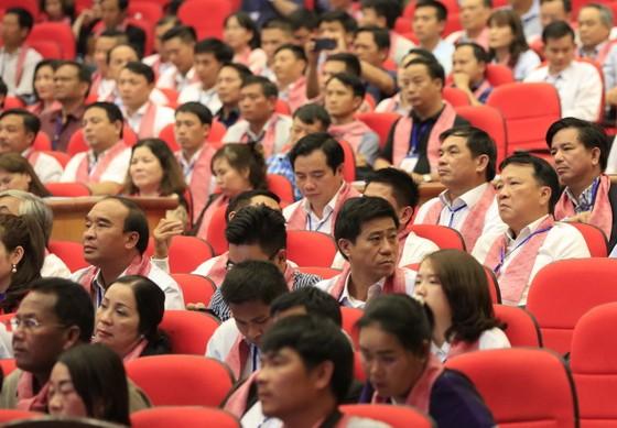 Thủ tướng Nguyễn Xuân Phúc: Đắk Nông cần giải quyết tốt các thủ tục hành chính trong đầu tư ảnh 2