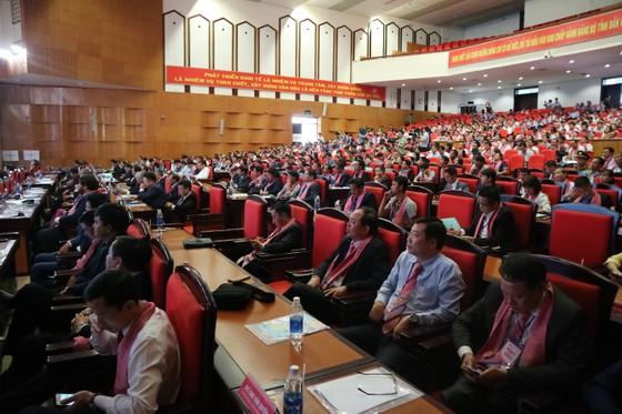 Thủ tướng Nguyễn Xuân Phúc: Đắk Nông cần giải quyết tốt các thủ tục hành chính trong đầu tư ảnh 3
