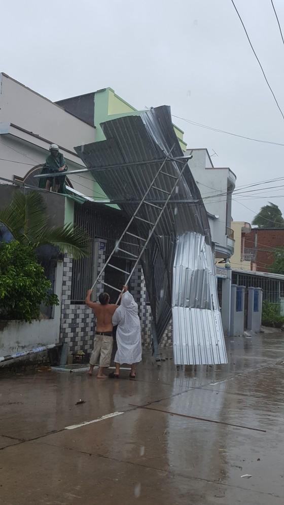 Khánh Hòa có 42 người chết do bão ảnh 3