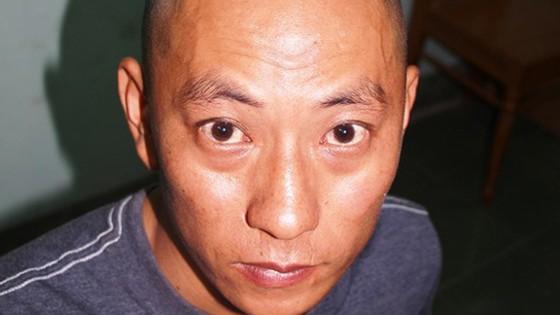Khởi tố 2 đối tượng cướp ngân hàng tại Khánh Hòa ảnh 1