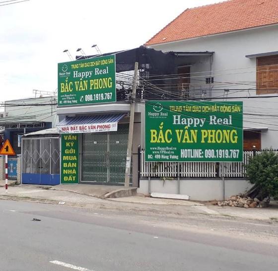 Đất Đặc khu Vân Phong có thể giao dịch, chuyển nhượng trở lại ảnh 2