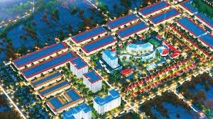 Khởi tố Phó Chủ tịch UBND TP Nha Trang, ông Lê Huy Toàn ảnh 2