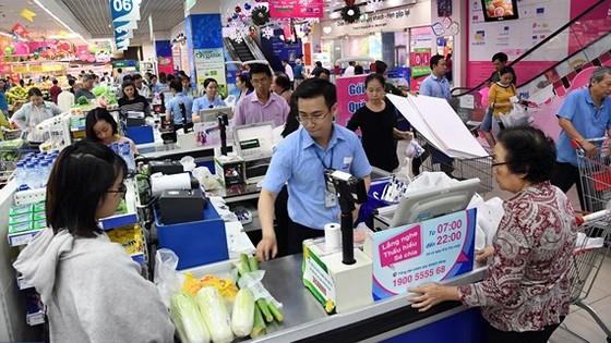 Bộ Công thương lệnh dừng ngay đề nghị bắt các siêu thị mở cửa cả ngày ảnh 1