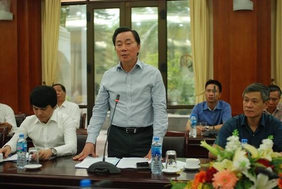 """""""Đặt hàng"""" các đại sứ tìm thị trường cho nông sản Việt ảnh 3"""