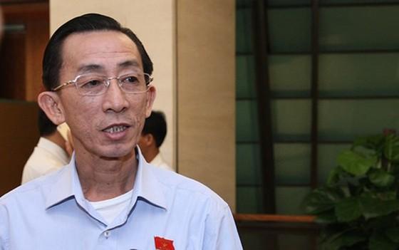 Việt Nam có lợi vì khối CPTPP rất giàu ảnh 1
