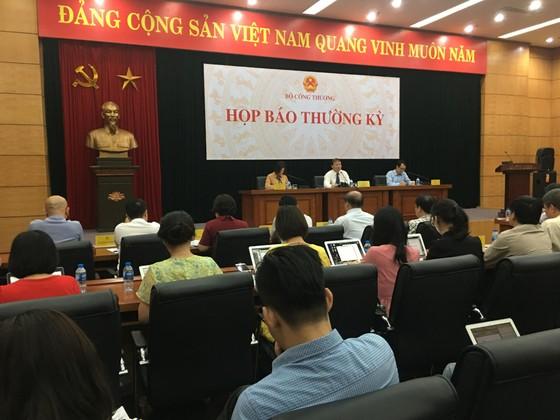 """Sau cuộc """"giằng co"""", Big C mở lại đơn hàng cho 50 doanh nghiệp Việt Nam  ảnh 1"""