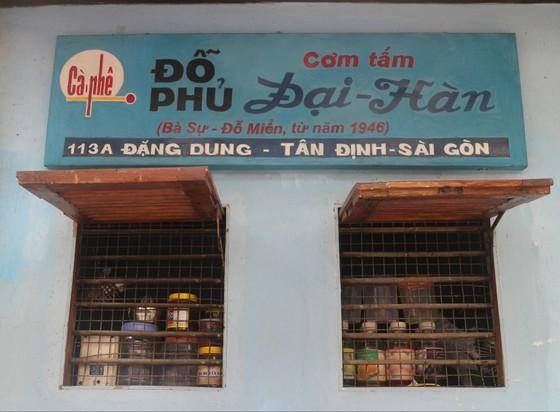 Cà phê Biệt động Sài Gòn giữa lòng đô thị ảnh 11
