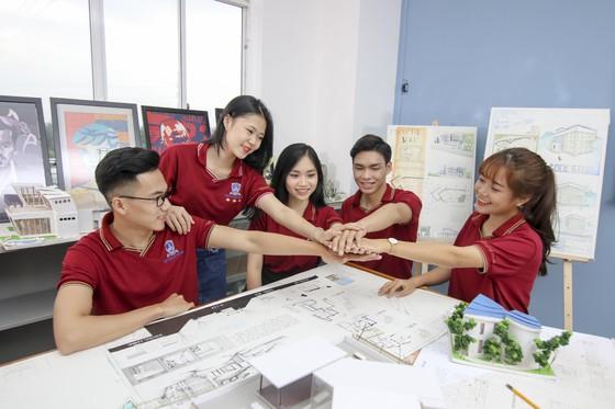 Ngành Y đa khoa Trường ĐH Nguyễn Tất Thành có điểm chuẩn cao nhất  ảnh 1