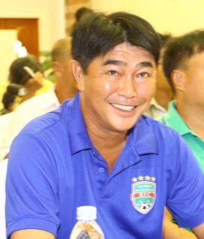 Trực tiếp U23 Việt Nam - U23 Qatar: Tiến lên Việt Nam ảnh 5