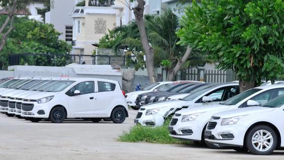 Nghịch lý thị trường ô tô nhập khẩu: Thuế về 0%, giá vẫn tăng ảnh 1