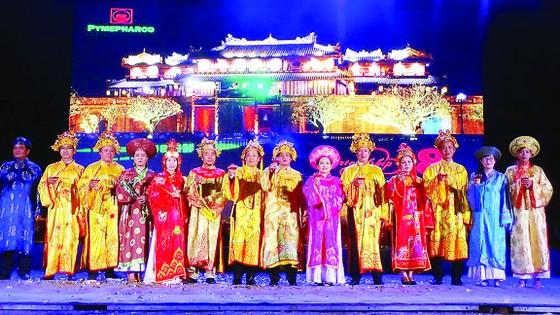 Cùng Pymepharco trải nghiệm hành trình Đà Nẵng - Hội An - Huế - Quảng Bình ảnh 3