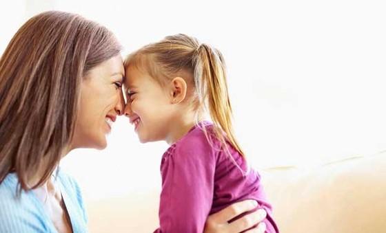 Làm thế nào giúp bé bắt kịp đà tăng trưởng sau đợt ốm? ảnh 1