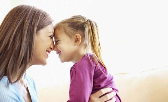 Cần làm gì để cải thiện tầm vóc cho trẻ? ảnh 1