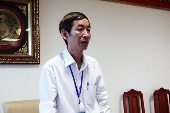 Cơ quan Công an vào cuộc vụ 4 trẻ sơ sinh tử vong ở Bắc Ninh ảnh 1