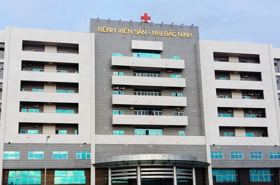 Cơ quan Công an vào cuộc vụ 4 trẻ sơ sinh tử vong ở Bắc Ninh ảnh 2