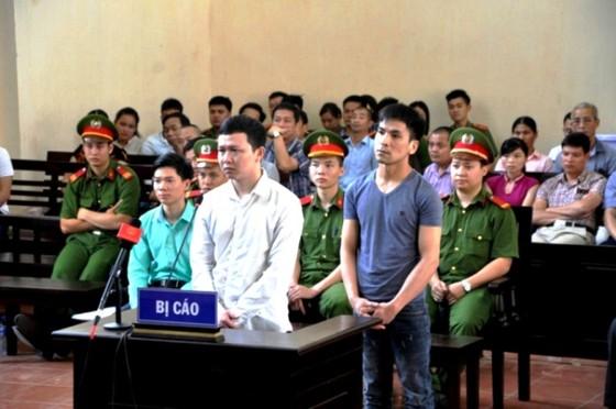 Xét xử vụ tai biến chạy thận ở Hòa Bình: Đề nghị xem xét trách nhiệm hình sự ông Trương Quý Dương ảnh 2
