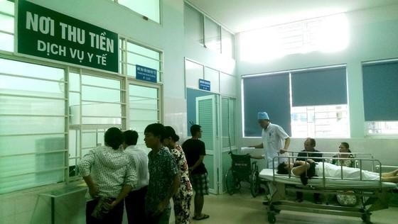 Giảm giá khám bệnh và nhiều dịch vụ chẩn đoán, phẫu thuật ảnh 1